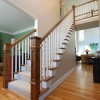 Staircase Facelift
