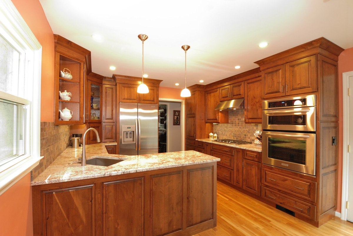 recessed lighting kitchen placement kitchen lighting design Small